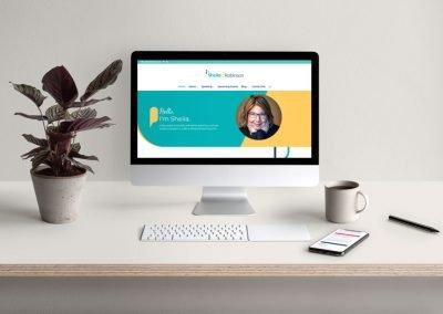 Keynote Speaker Website