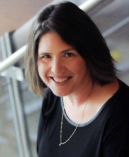 Laura Pinsoneault, Owner of Evaluations Plus